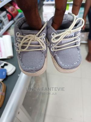 Prewalker Shoes 0 to 12 Months | Children's Shoes for sale in Greater Accra, Adenta
