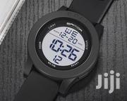 Sanda 336 Multifunctional Watch | Watches for sale in Ashanti, Kumasi Metropolitan