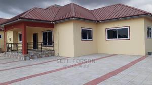 3bdrm House in Y Danquah Enterprise, Awutu Senya East Municipal   Houses & Apartments For Sale for sale in Central Region, Awutu Senya East Municipal