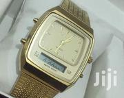 Casio Analog Digital   Watches for sale in Ashanti, Kumasi Metropolitan
