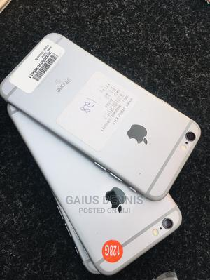 Apple iPhone 6s 128 GB   Mobile Phones for sale in Greater Accra, Gbawe