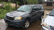 Mazda Tribute 2005 2.3i 4WD | Cars for sale in Greater Accra, Adenta Municipal