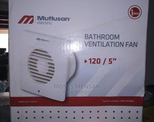 Bathroom Ventilation Fan | Home Appliances for sale in Greater Accra, Accra New Town