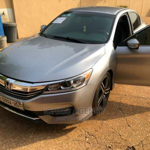 Honda Accord 2016 | Cars for sale in Greater Accra, Ga South Municipal