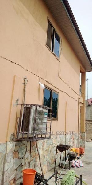 Chamber and Hall Self Contain   Houses & Apartments For Rent for sale in Central Region, Awutu Senya East Municipal