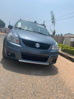Suzuki SX 2009 Other | Cars for sale in Greater Accra, Dansoman
