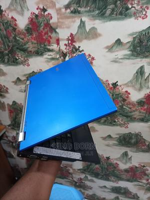 New Laptop Dell Latitude E6400 4GB Intel Celeron HDD 160GB   Laptops & Computers for sale in Greater Accra, Kokomlemle