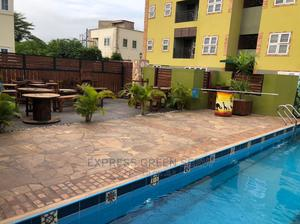 2bdrm Block of Flats in My Tech, Ga East Municipal for Sale | Houses & Apartments For Sale for sale in Greater Accra, Ga East Municipal