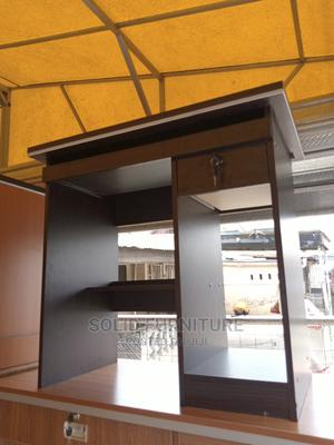 Office Table   Furniture for sale in Greater Accra, Adabraka