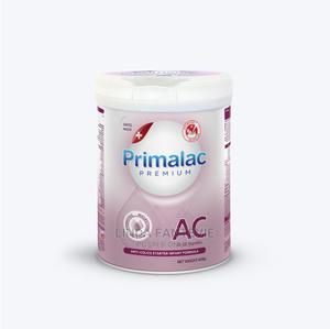 Best Baby Milk Primalac   Baby & Child Care for sale in Greater Accra, East Legon