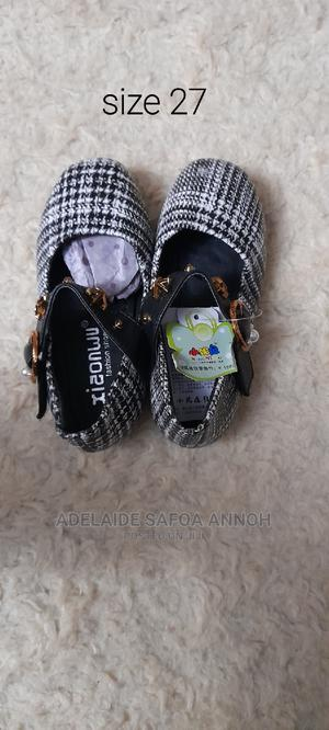 Girls Shoes | Children's Shoes for sale in Greater Accra, Accra Metropolitan