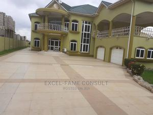 Executive 7bdrm Mansion Wt BQ 4rent at East Legon-Adgringanor | Houses & Apartments For Rent for sale in Greater Accra, East Legon