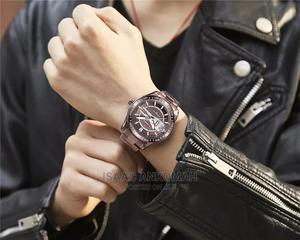 Elegance Naviforce Watch   Watches for sale in Ashanti, Kumasi Metropolitan