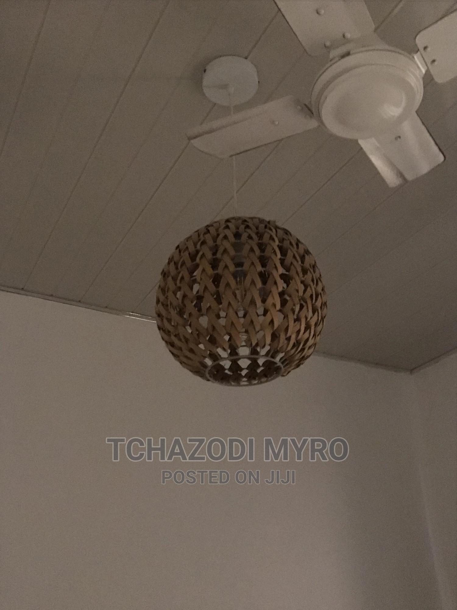 Hanging Light | Home Accessories for sale in Osu, Greater Accra, Ghana