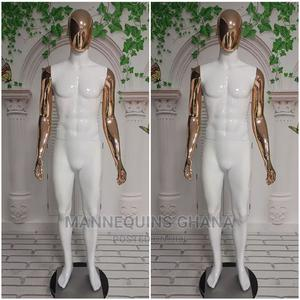 Male Mannequin Available | Store Equipment for sale in Greater Accra, Accra Metropolitan