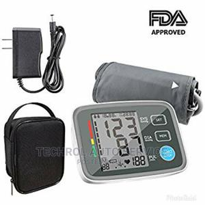 Upper Arm Bp Monitor Machine   Tools & Accessories for sale in Greater Accra, Accra Metropolitan