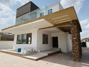 Nice 4 Bedroom House Ensuite Forsale at Eastlegon Hills | Houses & Apartments For Sale for sale in Greater Accra, East Legon