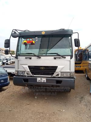 Dawood Track | Trucks & Trailers for sale in Greater Accra, Achimota