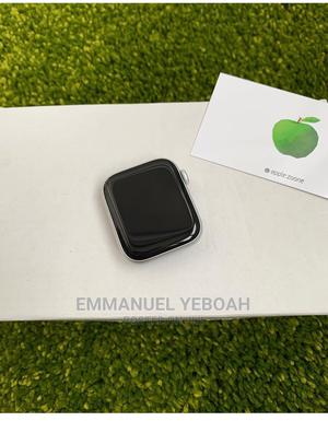 Authentic Apple Watch Series 3   Smart Watches & Trackers for sale in Greater Accra, Accra Metropolitan