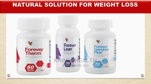 Forever Living Products for Weight Loss | Vitamins & Supplements for sale in Greater Accra, Avenor Area