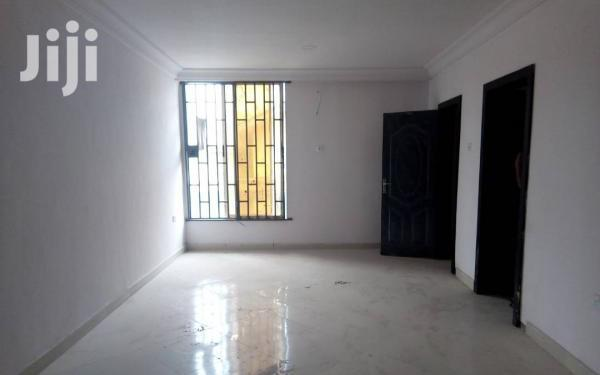 4 Bedroom Townhouse for Sale Rasta Bush Road Teshie | Houses & Apartments For Sale for sale in Teshie new Town, Greater Accra, Ghana