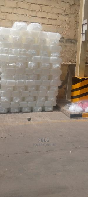 4.5 Litre Gallons and All Bottles Types   Manufacturing Materials for sale in Greater Accra, Accra Metropolitan