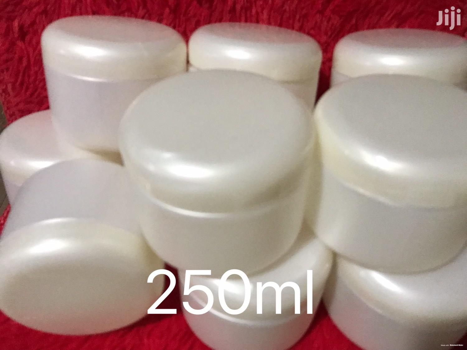 Whitening Body/Facial Products | Skin Care for sale in Teshie-Nungua Estates, Greater Accra, Ghana