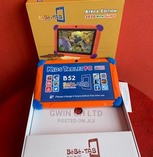 New Kids Tablet 16 GB   Toys for sale in Greater Accra, Kokomlemle