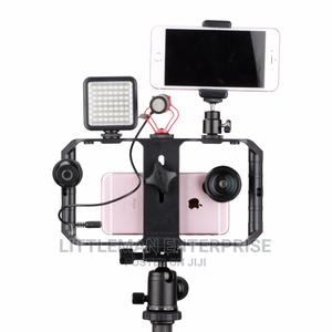 Phone Holder Stabilizer | Accessories for Mobile Phones & Tablets for sale in Greater Accra, Odorkor