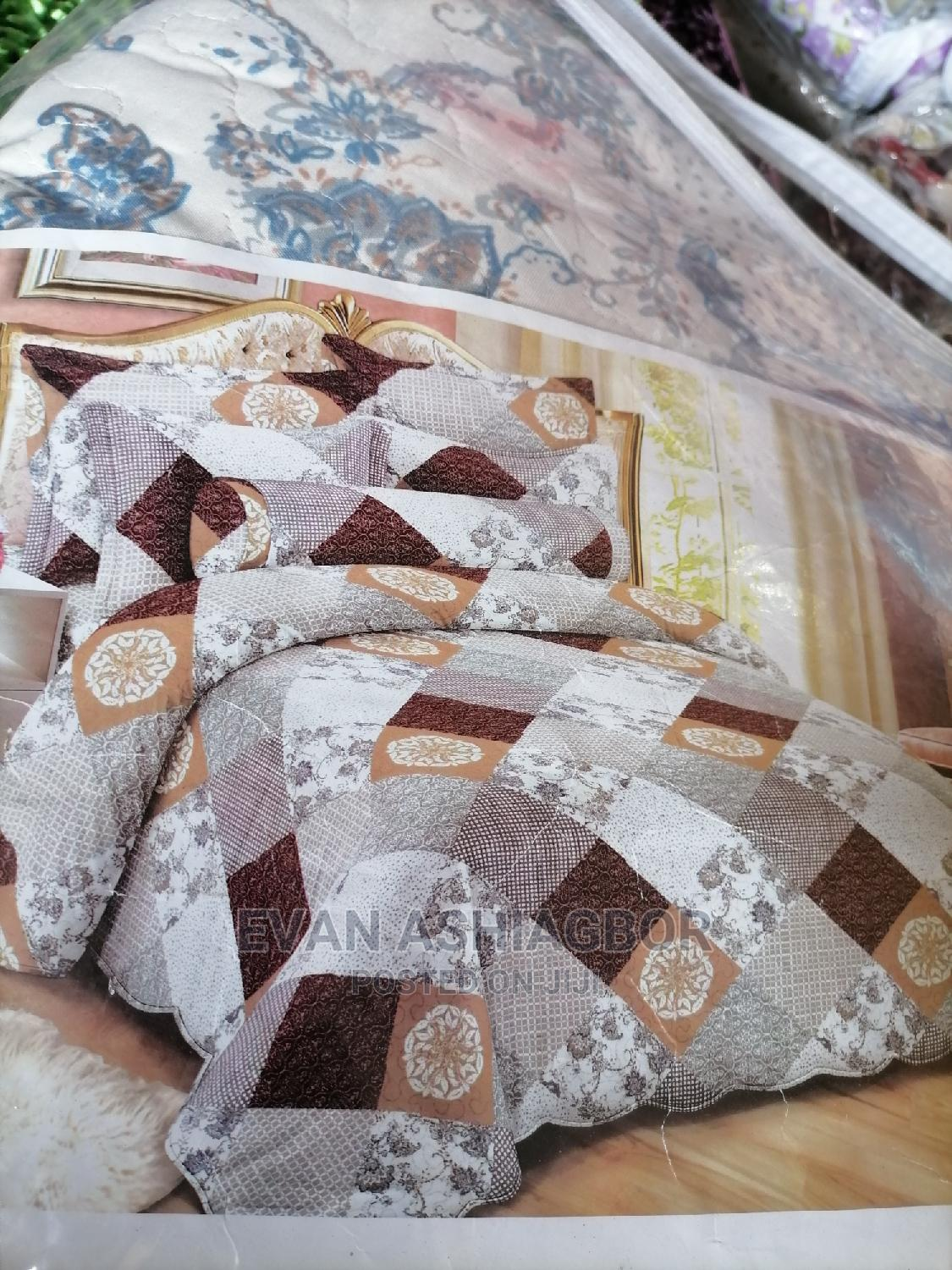 Godknows Ventures | Home Accessories for sale in Accra New Town, Greater Accra, Ghana