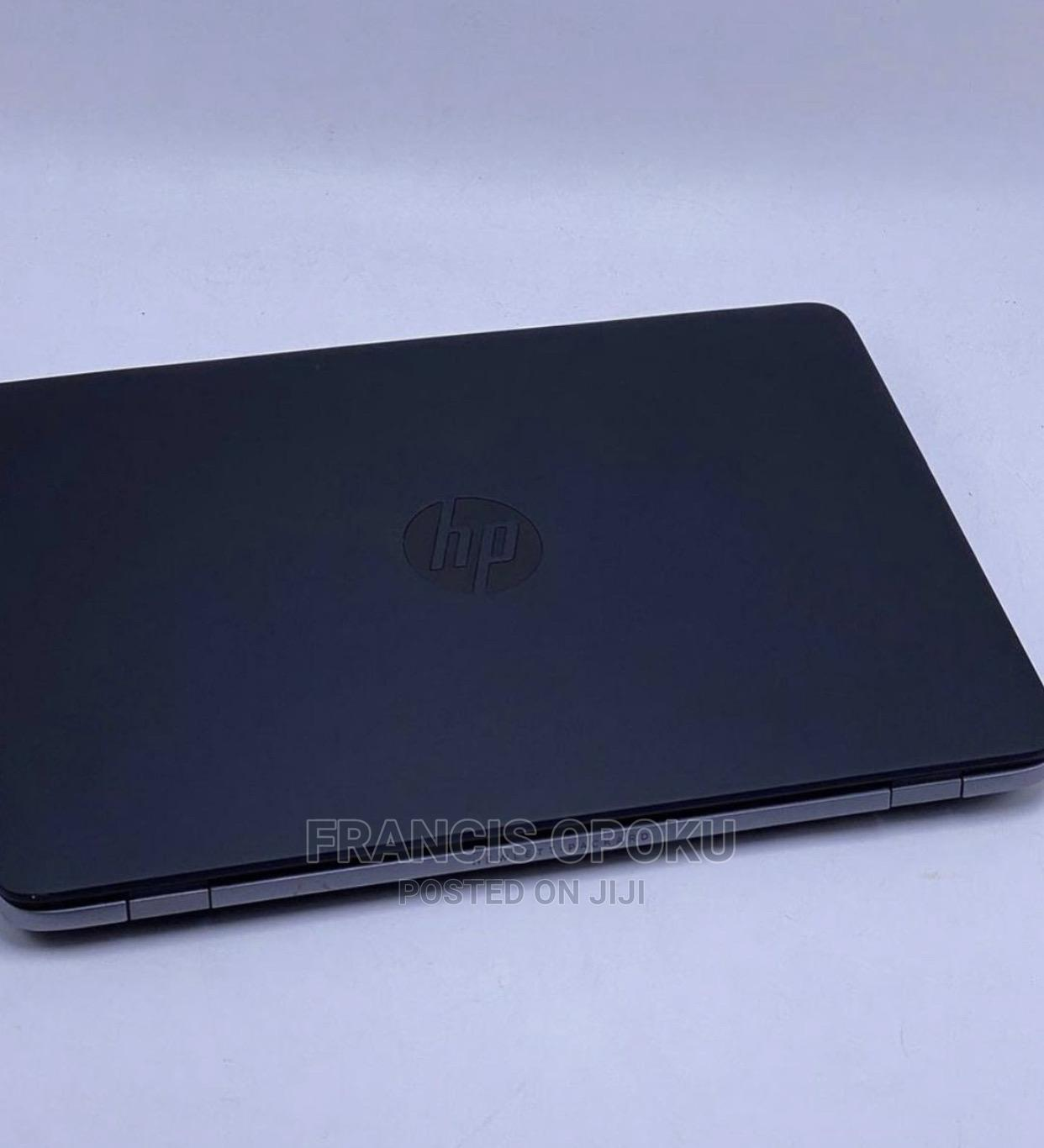 Laptop HP Elite X2 1012 G2 8GB Intel Core I5 HDD 500GB | Laptops & Computers for sale in Dzorwulu, Greater Accra, Ghana