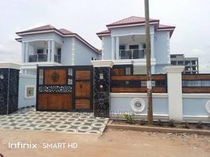 3bdrm House in Achimota for Sale | Houses & Apartments For Sale for sale in Greater Accra, Achimota