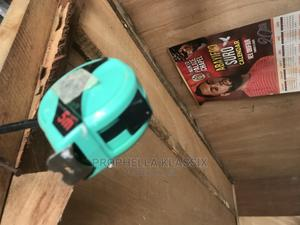 Tape Measure For Sale   Measuring & Layout Tools for sale in Greater Accra, Accra Metropolitan