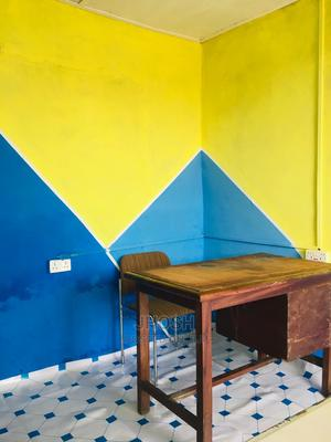 Working Space | Event centres, Venues and Workstations for sale in Greater Accra, Dansoman