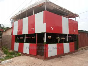 Plus to Let at East Legon   Commercial Property For Rent for sale in Greater Accra, East Legon