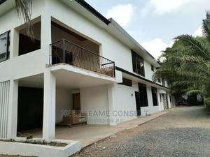 Exquisite 7bdrm Mansion Wt Garden And 3BQ 4rent@ Cantoments | Houses & Apartments For Rent for sale in Greater Accra, Cantonments