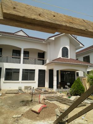 Furnished 4bdrm Duplex in M4J Properties, Tema Metropolitan for Sale | Houses & Apartments For Sale for sale in Greater Accra, Tema Metropolitan