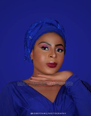 Professional Door To Door Makeup Artistry | Health & Beauty Services for sale in Greater Accra, East Legon