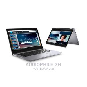 New Laptop Dell 8GB Intel Core I5 SSD 256GB   Laptops & Computers for sale in Greater Accra, Accra Metropolitan