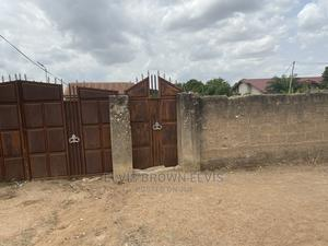 Two Plot of Land for Sale at Botwe Littel Roses | Land & Plots For Sale for sale in Greater Accra, East Legon