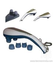New Dolphin Massager | Massagers for sale in Greater Accra, Adenta Municipal