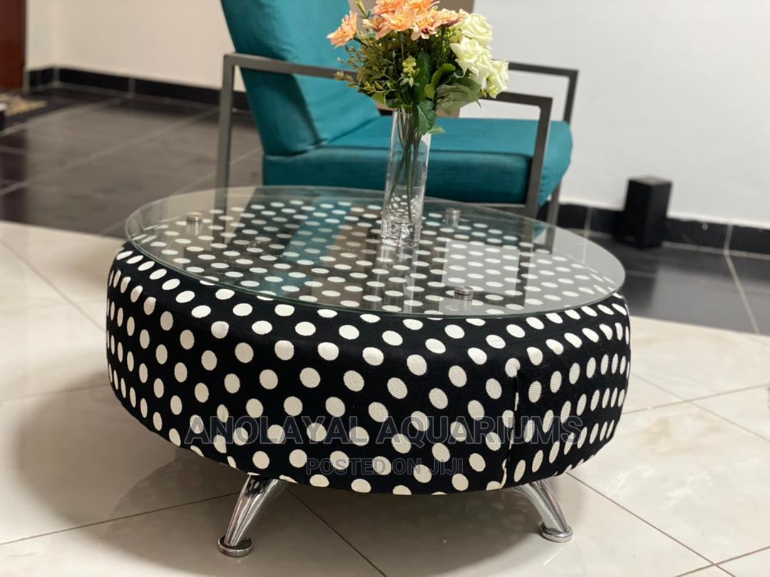Centre Table | Furniture for sale in Tema Metropolitan, Greater Accra, Ghana