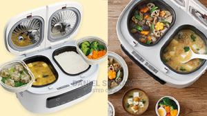 Japan Chef Rice Cooker | Kitchen Appliances for sale in Greater Accra, Achimota