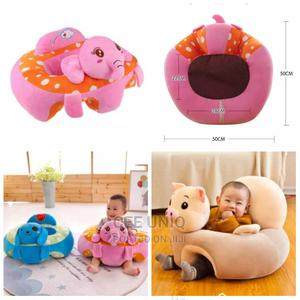 Baby Sit Me Up   Children's Gear & Safety for sale in Greater Accra, Tema Metropolitan