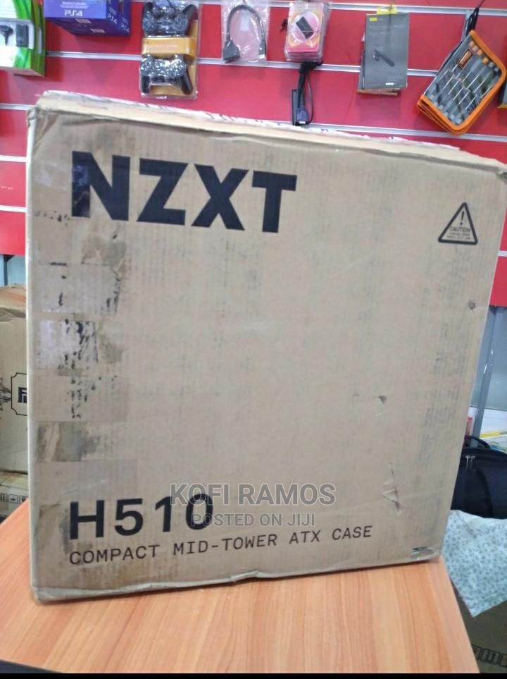 New Desktop Computer Laptop 16GB Intel Core I7 HDD 2T | Laptops & Computers for sale in Tema Metropolitan, Greater Accra, Ghana