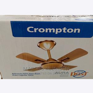 Crompton Fan | Home Appliances for sale in Greater Accra, East Legon