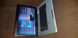 Laptop Toshiba Satellite Pro L450D 4GB AMD HDD 320GB | Laptops & Computers for sale in Volta Region, Ho Municipal