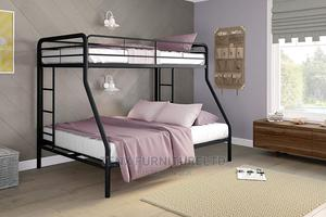 Bunk Bed (Twin-)   Furniture for sale in Greater Accra, Accra Metropolitan