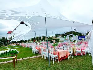 Cheese Tent   Wedding Venues & Services for sale in Greater Accra, Accra Metropolitan