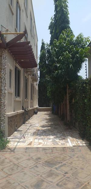 Furnished One Apartment Studio Apartment for Rent | Houses & Apartments For Rent for sale in Greater Accra, Accra Metropolitan